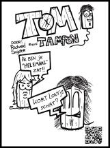 tom-tampon-4-kort-lontje